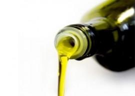 bottiglia_olio