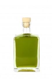 olio_senza_etichetta