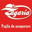 Zagaria Store
